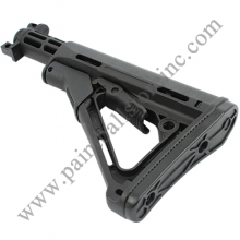 ctr_stock_paintball_gun_tippmann_a5[1]
